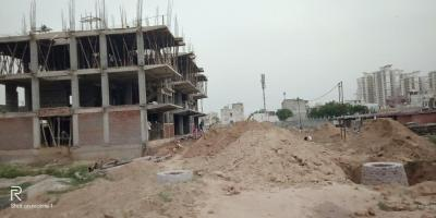 Gallery Cover Image of  Sq.ft Residential Plot for buy in Sector 86 for 6360000