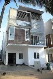 Gallery Cover Image of 3850 Sq.ft 4 BHK Villa for buy in Antaliea Homes, Agrahara Layout for 19500000