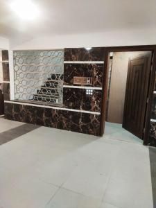 Gallery Cover Image of 2565 Sq.ft 4 BHK Independent Floor for buy in Ansal API Palam Vihar Plot, Palam Vihar for 15500000