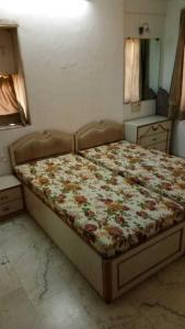 Bedroom Image of PG 4034949 Girgaon in Girgaon