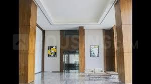 Gallery Cover Image of 1914 Sq.ft 3 BHK Apartment for rent in Wadhwa W54, Matunga West for 320000