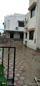 Gallery Cover Image of 1530 Sq.ft 3 BHK Independent House for rent in Ghuma for 15000