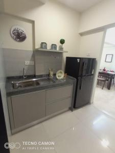 Gallery Cover Image of 1375 Sq.ft 3 BHK Apartment for rent in Godrej Prime, Chembur for 60000