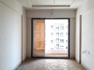 Gallery Cover Image of 650 Sq.ft 1 BHK Apartment for buy in Kalyan West for 3600000