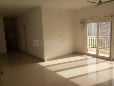 Gallery Cover Image of 1728 Sq.ft 3 BHK Apartment for buy in Chandkheda for 7000000