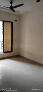 Gallery Cover Image of 580 Sq.ft 1 BHK Apartment for rent in Kharghar for 11000