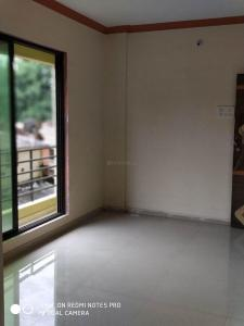Gallery Cover Image of 575 Sq.ft 1 BHK Apartment for buy in Karjat for 1950000