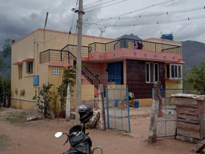 Gallery Cover Image of 1500 Sq.ft 2 BHK Independent House for buy in Rathinam Nagar for 3000000