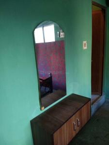 Gallery Cover Image of 800 Sq.ft 2 BHK Apartment for buy in Mukundapur for 1500000