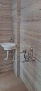 हिया रीजन्सी, भायंदर ईस्ट  में 6392300  खरीदें  के लिए 695 Sq.ft 1 BHK अपार्टमेंट के बाथरूम  की तस्वीर