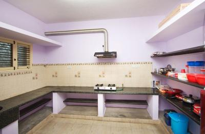 Kitchen Image of PG 4642109 Hbr Layout in HBR Layout