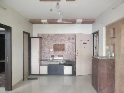 Gallery Cover Image of 500 Sq.ft 1 RK Apartment for rent in Malad West for 18000