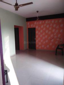 Gallery Cover Image of 2500 Sq.ft 2 BHK Apartment for buy in Chandkheda for 4000000