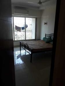 Bedroom Image of PG 4035892 Tardeo in Tardeo