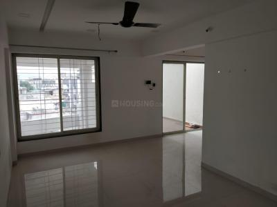Gallery Cover Image of 850 Sq.ft 2 BHK Independent Floor for rent in Warje for 20000