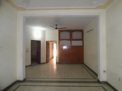 Gallery Cover Image of 1200 Sq.ft 2 BHK Independent Floor for rent in Vasundhara for 13000