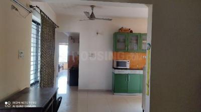 Gallery Cover Image of 1700 Sq.ft 3 BHK Apartment for buy in Rohan Nilay, Aundh for 15000000