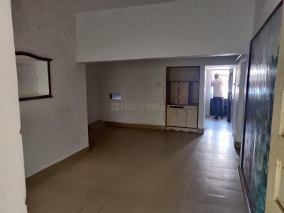 Gallery Cover Image of 1500 Sq.ft 2 BHK Apartment for rent in Sanand for 12000