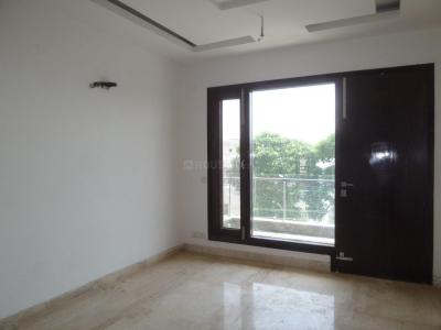 Gallery Cover Image of 2200 Sq.ft 3 BHK Independent Floor for buy in Sector 23 for 12600000