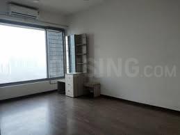 Gallery Cover Image of 1250 Sq.ft 3 BHK Apartment for buy in Ashtavinayak Kharghar One, Kharghar for 15000000
