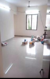 Gallery Cover Image of 550 Sq.ft 2 BHK Apartment for rent in Vadapalani for 11000
