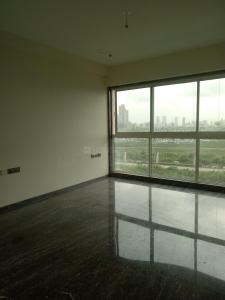 Gallery Cover Image of 3285 Sq.ft 4 BHK Apartment for rent in Wadala East for 160000