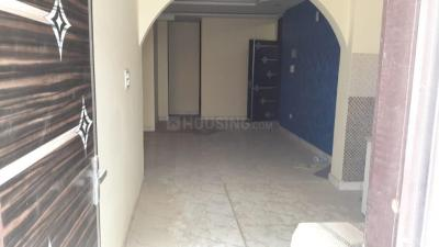 Gallery Cover Image of 1100 Sq.ft 3 BHK Apartment for rent in Sector 44 for 22000