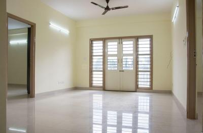 Gallery Cover Image of 1200 Sq.ft 3 BHK Apartment for rent in Kannuru for 21700