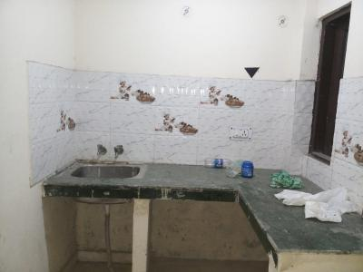 Gallery Cover Image of 390 Sq.ft 1 BHK Independent Floor for rent in Mayur Vihar Phase 1 for 8000