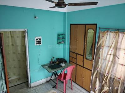 Gallery Cover Image of 900 Sq.ft 2 BHK Apartment for buy in Dum Dum for 2725000