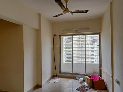 Gallery Cover Image of 510 Sq.ft 1 BHK Apartment for rent in Prabhadevi for 26000