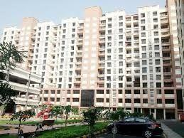 Gallery Cover Image of 1100 Sq.ft 2 BHK Apartment for buy in Kharghar Shilp Valley, Kharghar for 8500000