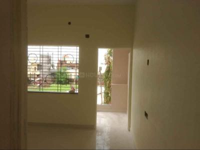 Gallery Cover Image of 1200 Sq.ft 2 BHK Villa for buy in Chandrakiran Nagar for 3800000
