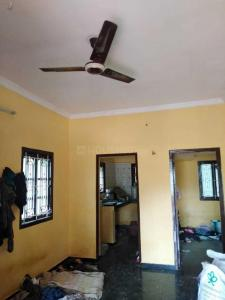 Gallery Cover Image of 1200 Sq.ft 3 BHK Independent House for rent in Kuniyamuthur for 15000