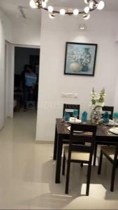 Gallery Cover Image of 1625 Sq.ft 3 BHK Apartment for buy in Kalwa for 8000000