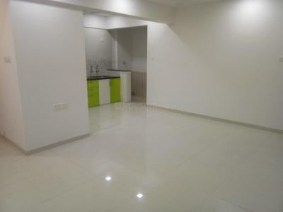 Gallery Cover Image of 1080 Sq.ft 2 BHK Apartment for rent in Undri for 13000