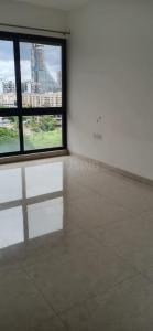 Gallery Cover Image of 3400 Sq.ft 4 BHK Apartment for buy in Kumar Sienna Royal D2, Hadapsar for 30000000