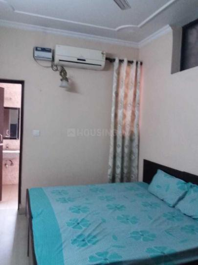 Bedroom Image of PG 3806164 Dlf Phase 1 in DLF Phase 1