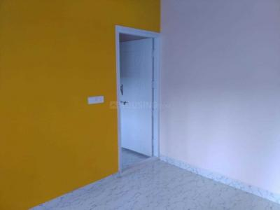 Gallery Cover Image of 700 Sq.ft 1 BHK Independent House for rent in Shubham Avasa Homes, Horamavu for 9000