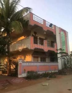 Gallery Cover Image of 3450 Sq.ft 4 BHK Independent Floor for buy in Kundanpally for 12000000