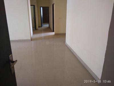 Gallery Cover Image of 1080 Sq.ft 2 BHK Apartment for buy in K W Srishti, Raj Nagar Extension for 3500000