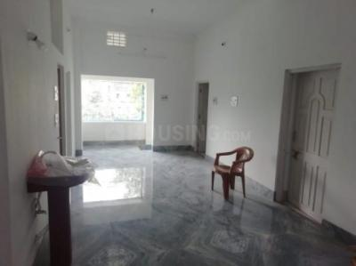 Gallery Cover Image of 850 Sq.ft 2 BHK Apartment for rent in Nimta for 9000