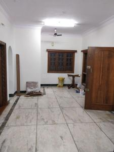 Gallery Cover Image of 1500 Sq.ft 2 BHK Independent House for rent in JP Nagar for 20000