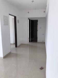 Gallery Cover Image of 775 Sq.ft 1 BHK Apartment for rent in Powai for 42000