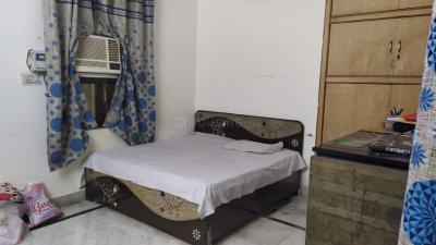 Gallery Cover Image of 900 Sq.ft 2 BHK Independent House for rent in Uttam Nagar for 20000