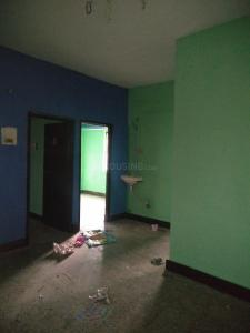 Gallery Cover Image of 435 Sq.ft 2 BHK Apartment for buy in Janapriya Mahanagar Apartments, Meerpet for 1100000