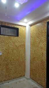 Gallery Cover Image of 750 Sq.ft 2 BHK Independent Floor for buy in Govindpuram for 1431000