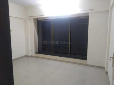 Gallery Cover Image of 1470 Sq.ft 3 BHK Apartment for rent in Vile Parle West for 90000