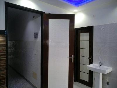 Gallery Cover Image of 780 Sq.ft 3 BHK Apartment for buy in Nawada for 3700000