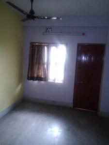 Gallery Cover Image of 1200 Sq.ft 3 BHK Apartment for rent in Ichapur for 13000